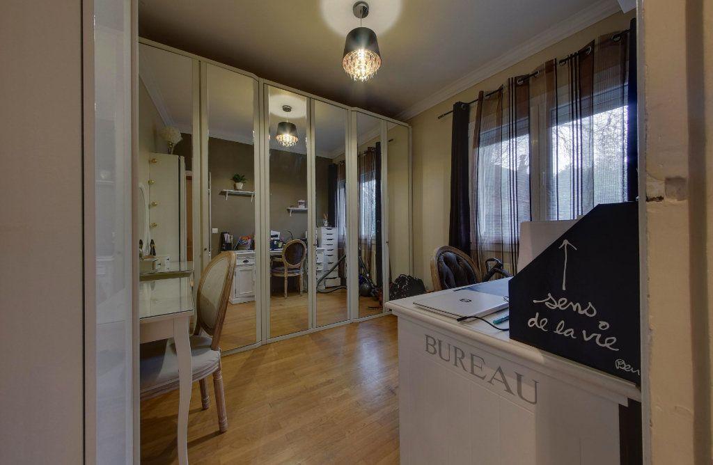 Maison à vendre 7 140m2 à Le Blanc-Mesnil vignette-7