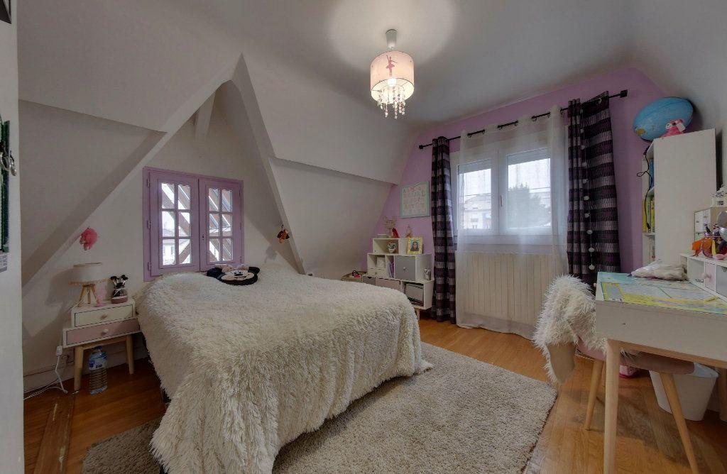 Maison à vendre 7 140m2 à Le Blanc-Mesnil vignette-8