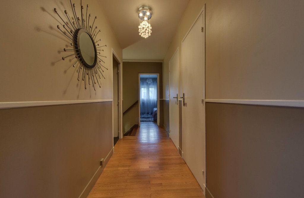 Maison à vendre 7 140m2 à Le Blanc-Mesnil vignette-10