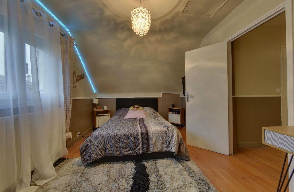Maison à vendre 7 140m2 à Le Blanc-Mesnil vignette-11