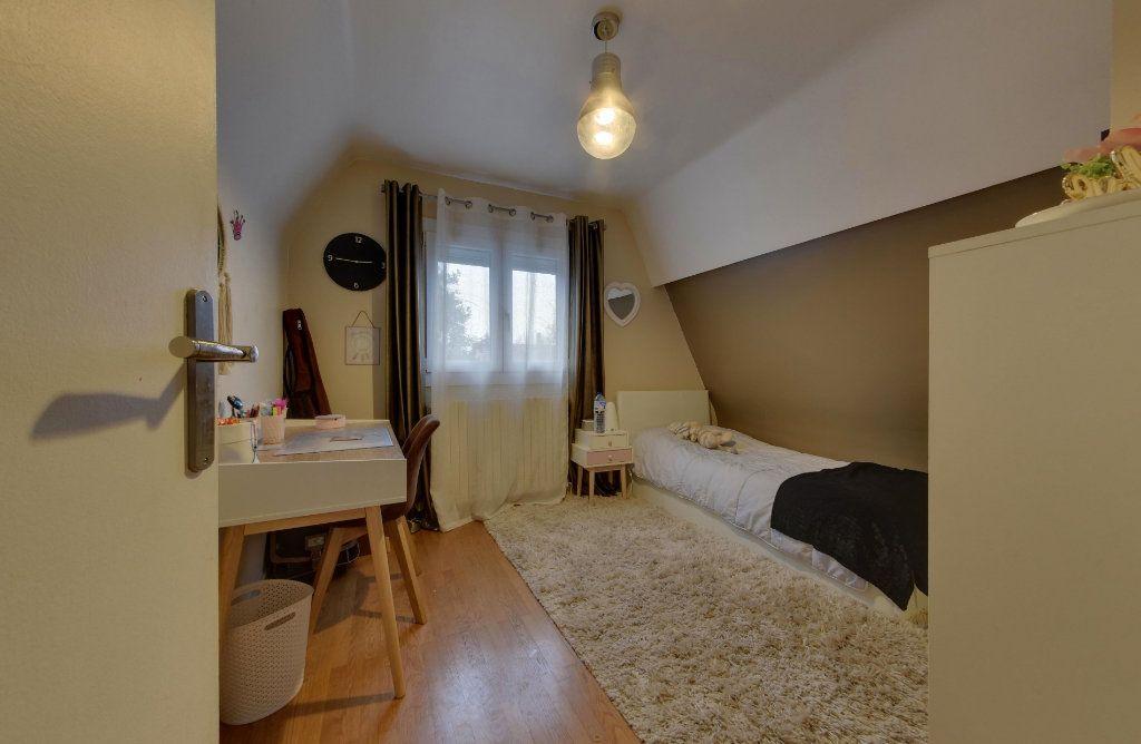 Maison à vendre 7 140m2 à Le Blanc-Mesnil vignette-12
