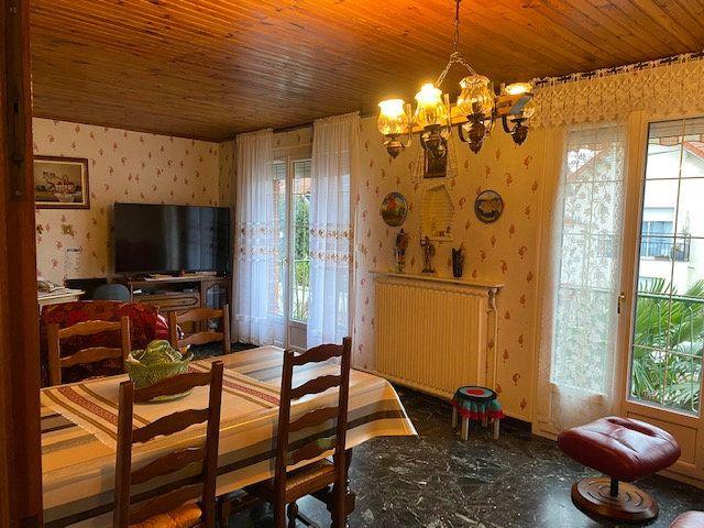 Maison à vendre 6 125m2 à Le Blanc-Mesnil vignette-2