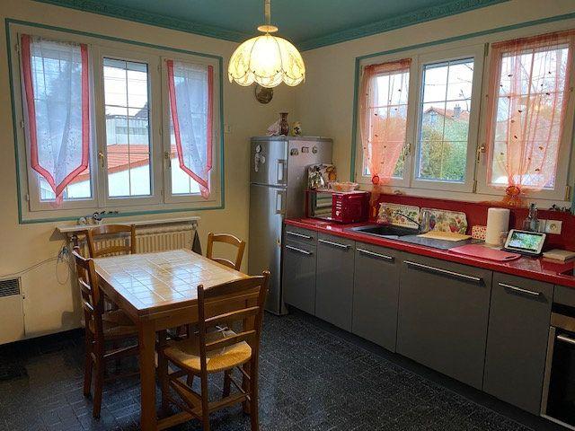 Maison à vendre 6 125m2 à Le Blanc-Mesnil vignette-3