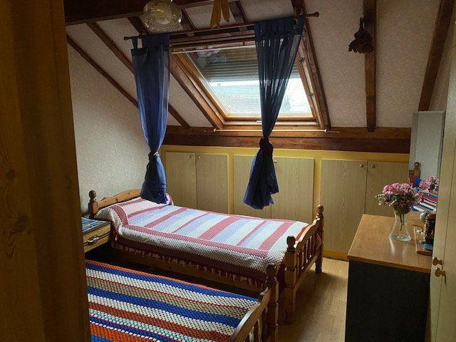 Maison à vendre 6 125m2 à Le Blanc-Mesnil vignette-5