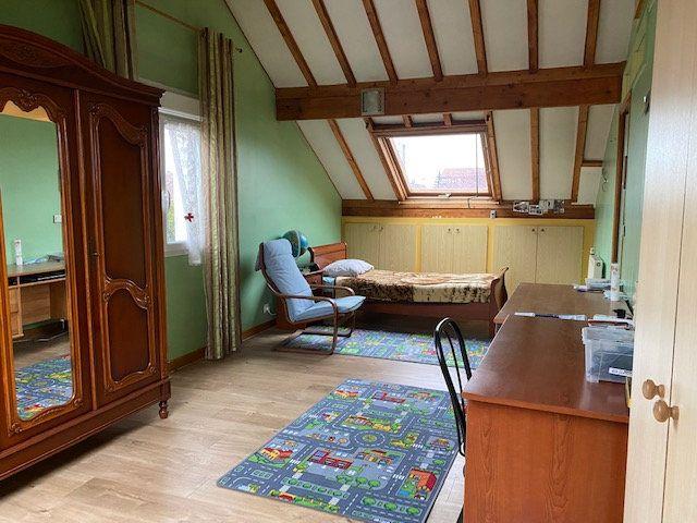 Maison à vendre 6 125m2 à Le Blanc-Mesnil vignette-6