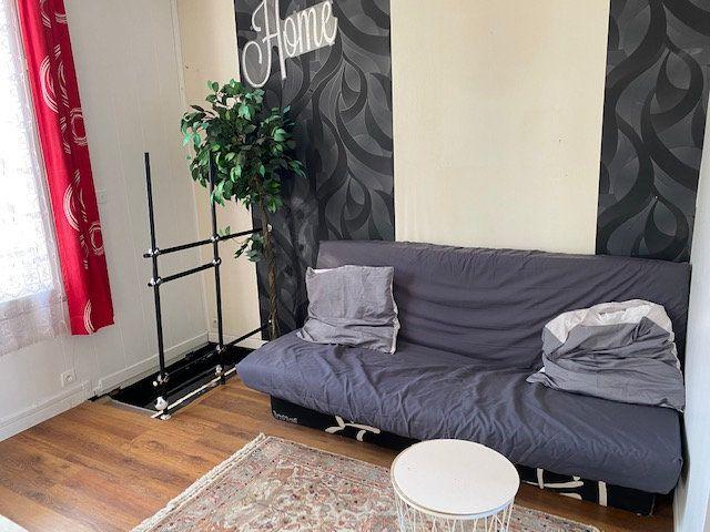 Appartement à vendre 3 53.48m2 à Le Blanc-Mesnil vignette-3