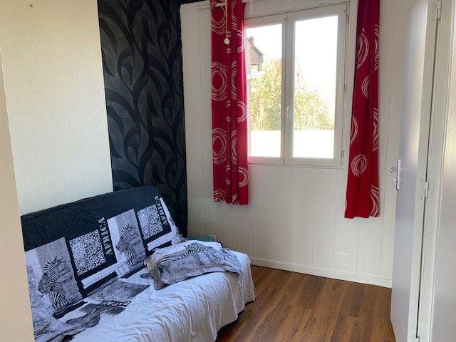 Appartement à vendre 3 53.48m2 à Le Blanc-Mesnil vignette-4