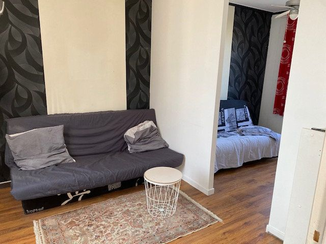 Appartement à vendre 3 53.48m2 à Le Blanc-Mesnil vignette-5