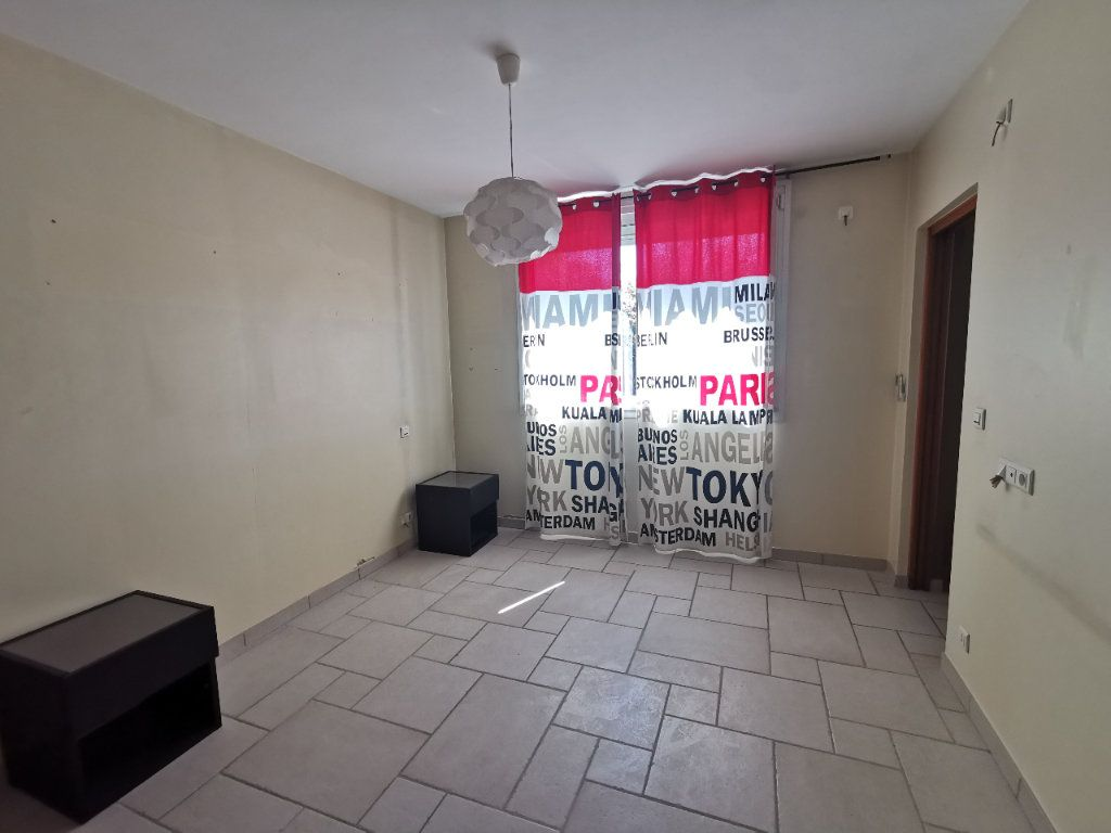 Maison à vendre 8 171.5m2 à Le Blanc-Mesnil vignette-7