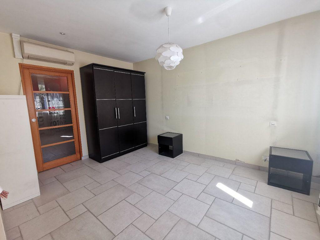 Maison à vendre 8 171.5m2 à Le Blanc-Mesnil vignette-8