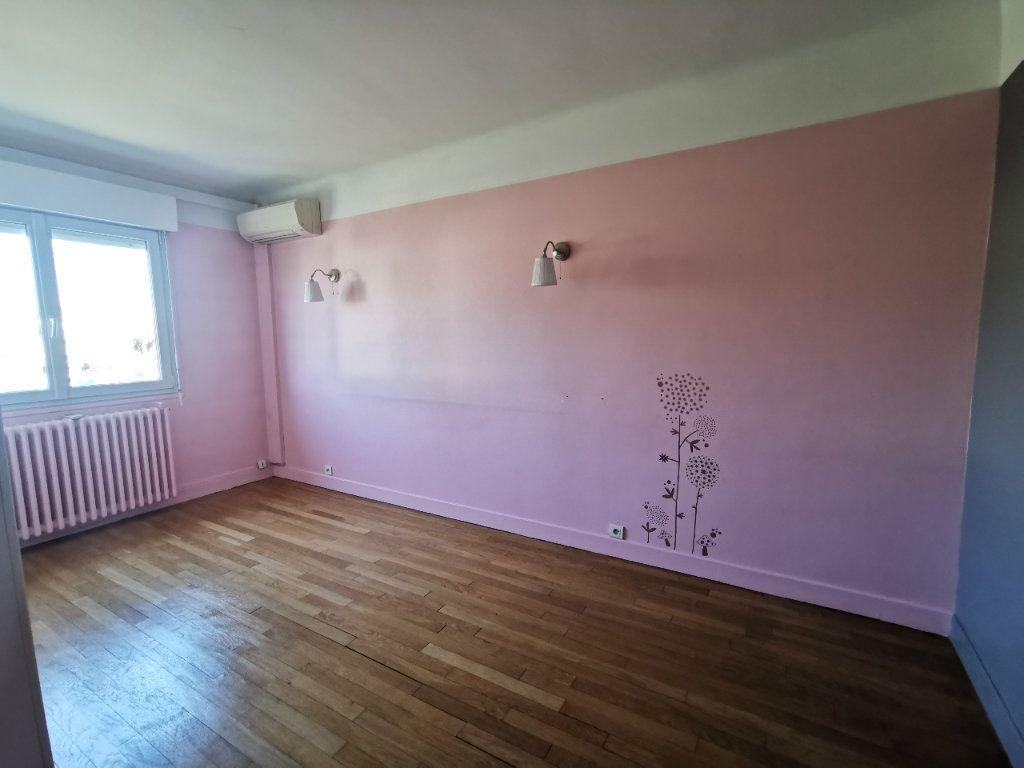 Maison à vendre 8 171.5m2 à Le Blanc-Mesnil vignette-14