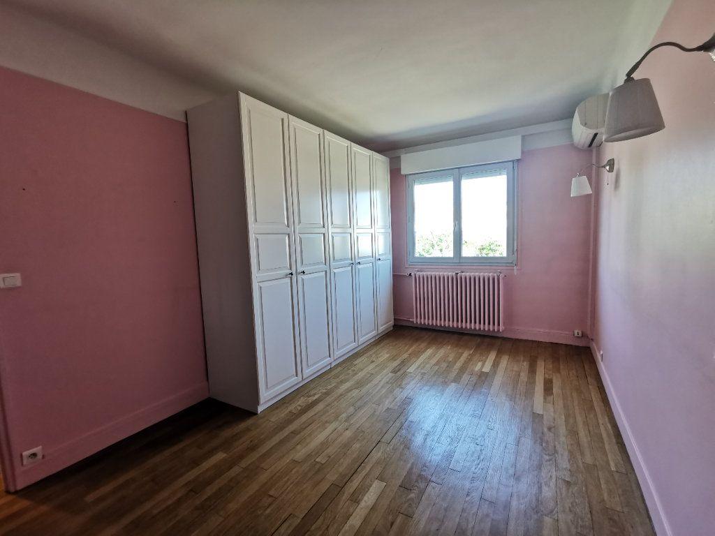 Maison à vendre 8 171.5m2 à Le Blanc-Mesnil vignette-15