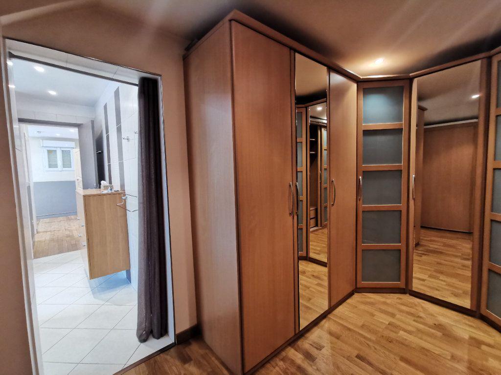 Maison à vendre 8 171.5m2 à Le Blanc-Mesnil vignette-18