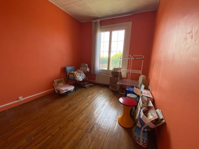 Maison à vendre 4 80m2 à Le Blanc-Mesnil vignette-6