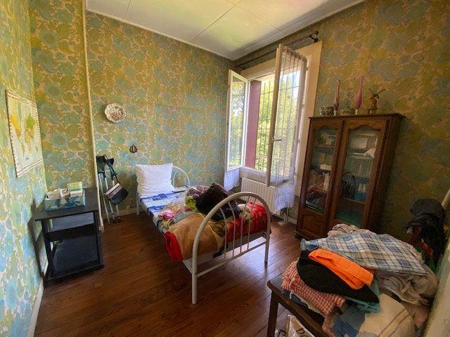 Maison à vendre 4 80m2 à Le Blanc-Mesnil vignette-7