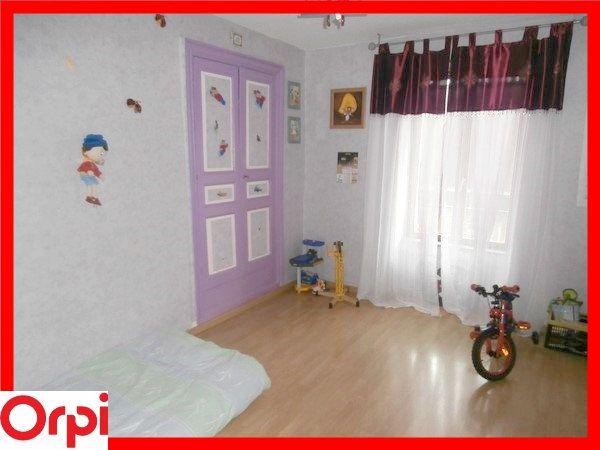 Maison à vendre 8 205m2 à Auzat-la-Combelle vignette-7