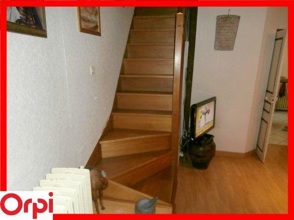 Maison à vendre 8 205m2 à Auzat-la-Combelle vignette-10