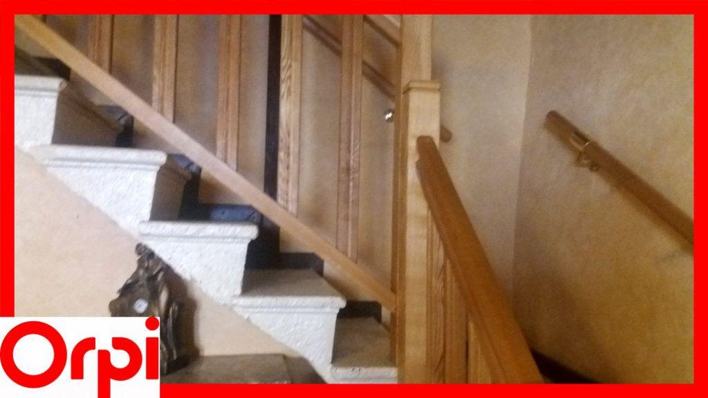 Maison à vendre 6 80.9m2 à Lamontgie vignette-7