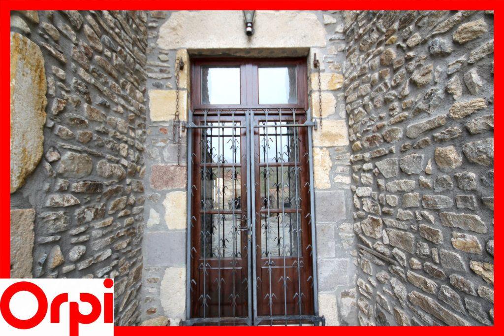 Maison à vendre 9 273m2 à Ardes vignette-2