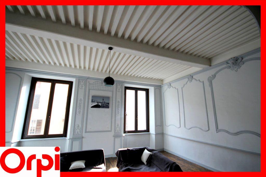 Maison à vendre 9 273m2 à Ardes vignette-4