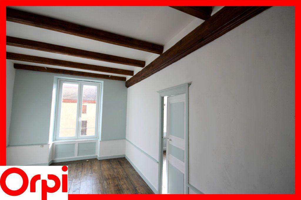 Maison à vendre 9 273m2 à Ardes vignette-6