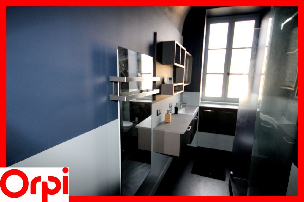 Maison à vendre 9 273m2 à Ardes vignette-8