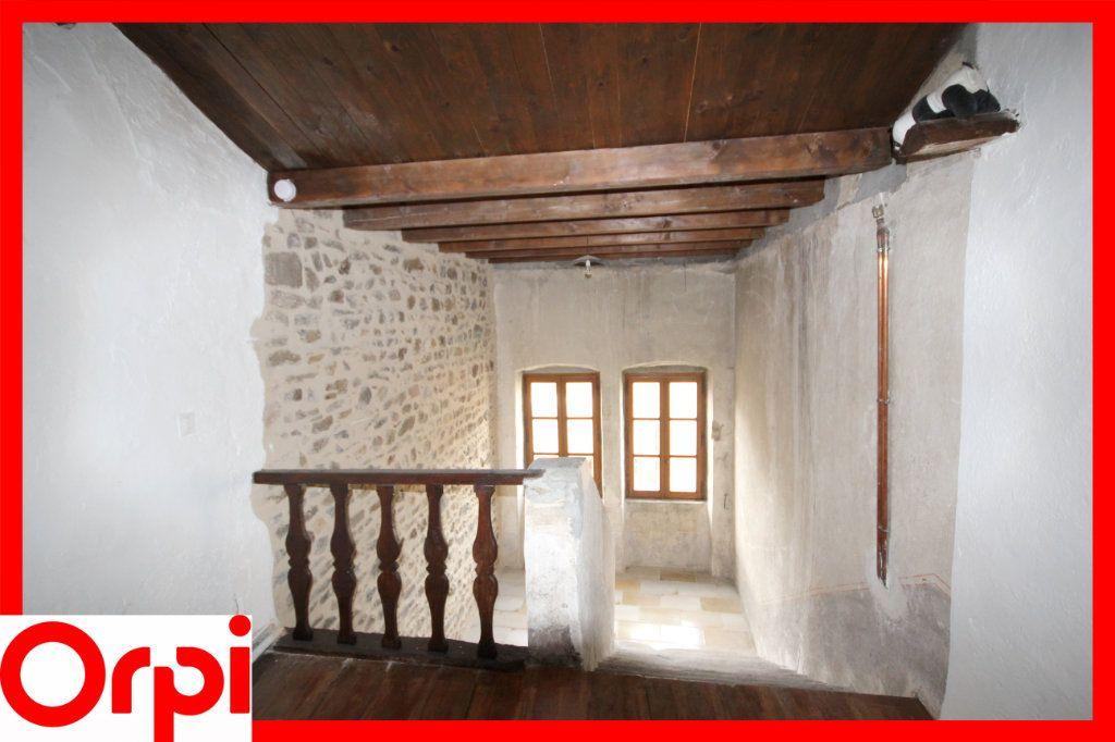 Maison à vendre 9 273m2 à Ardes vignette-9