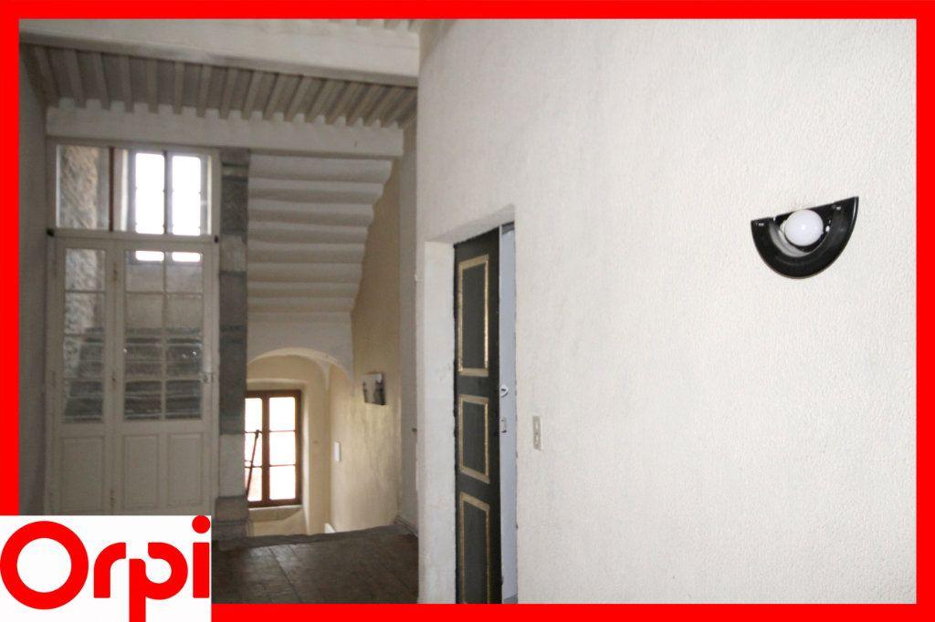 Maison à vendre 9 273m2 à Ardes vignette-13