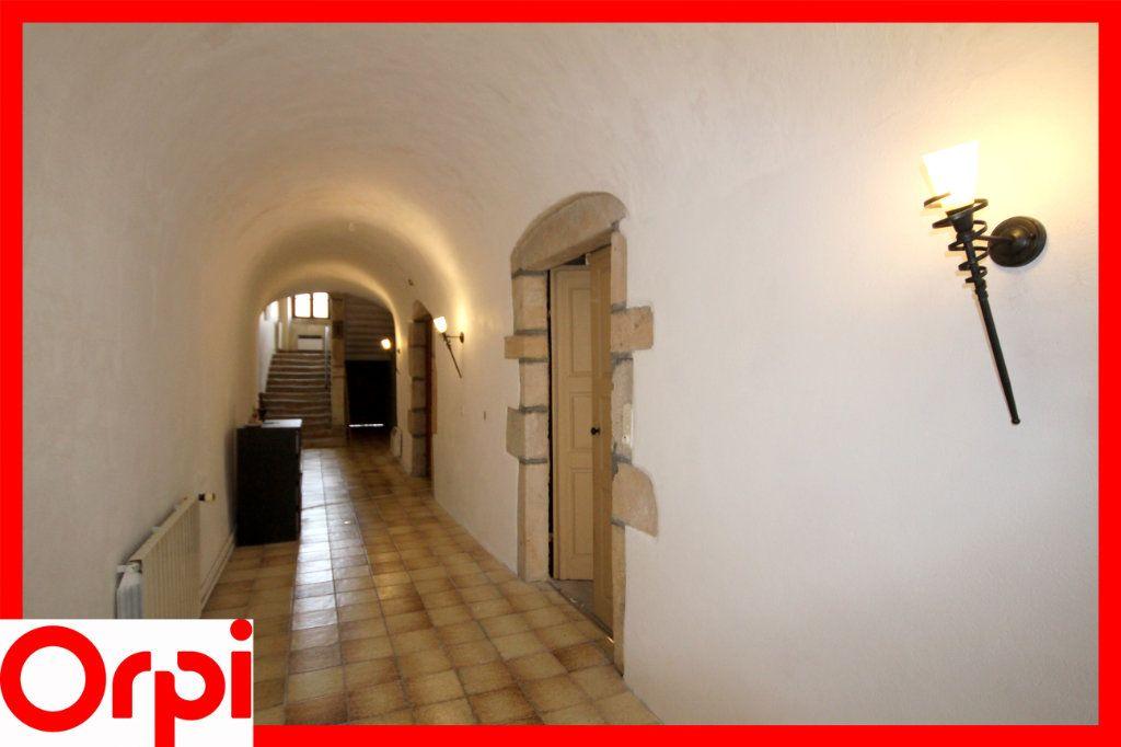 Maison à vendre 9 273m2 à Ardes vignette-14