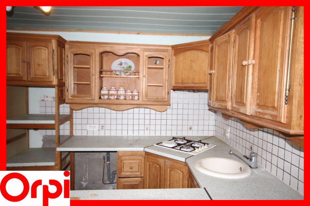 Maison à vendre 7 161.9m2 à Ardes vignette-3