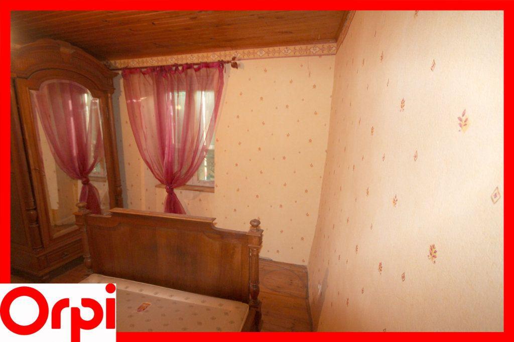 Maison à vendre 7 161.9m2 à Ardes vignette-4