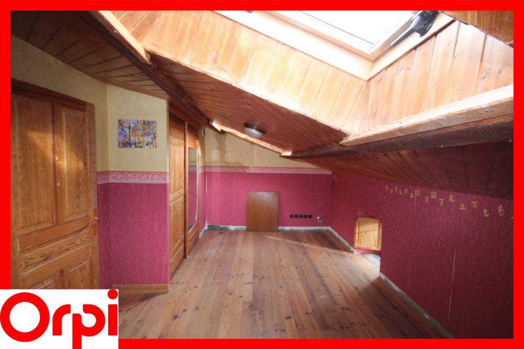 Maison à vendre 7 161.9m2 à Ardes vignette-5