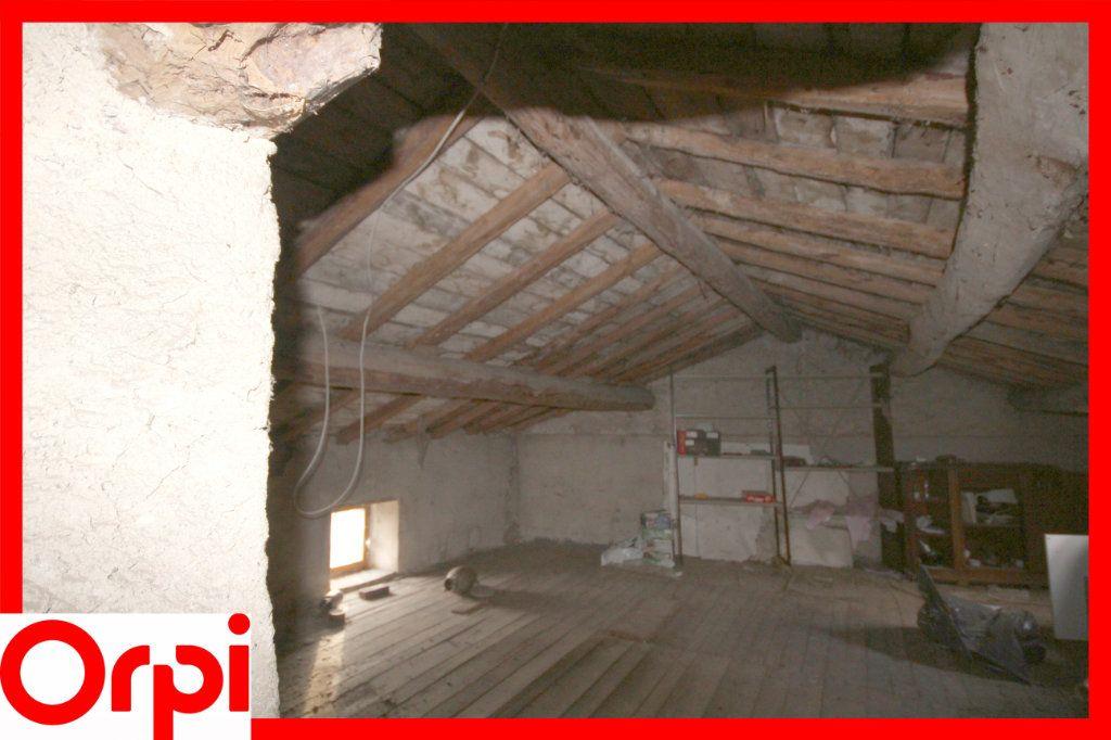 Maison à vendre 7 161.9m2 à Ardes vignette-8