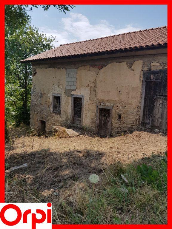 Maison à vendre 2 72m2 à Ambert vignette-1