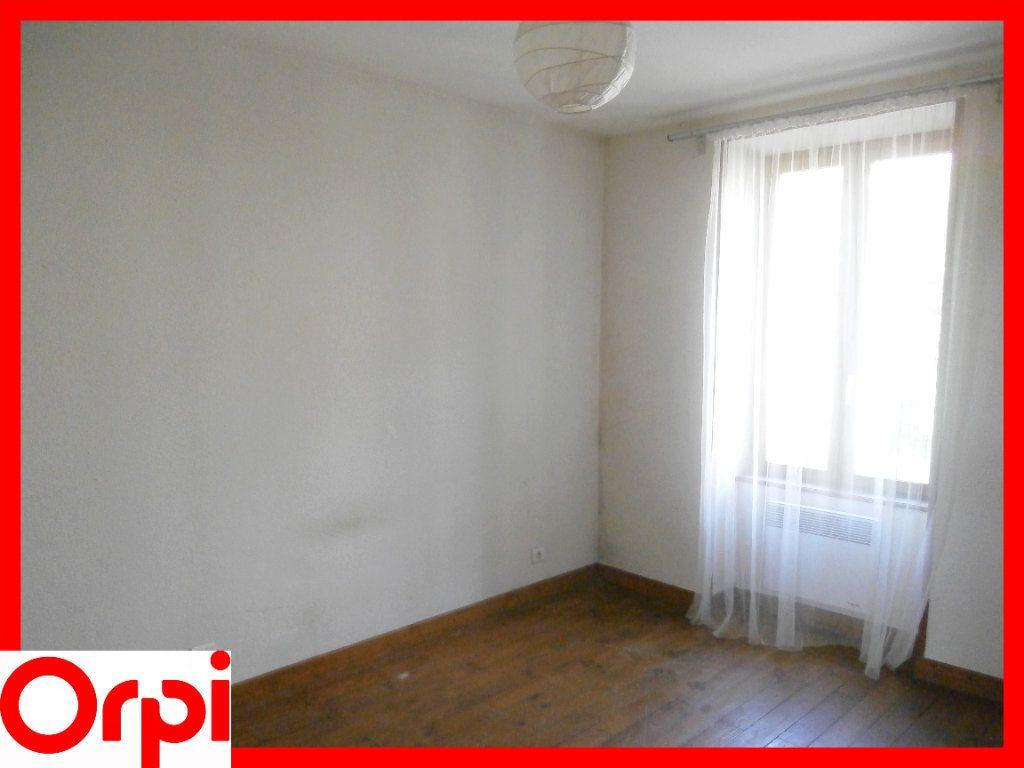 Maison à vendre 4 73.1m2 à Sauxillanges vignette-4