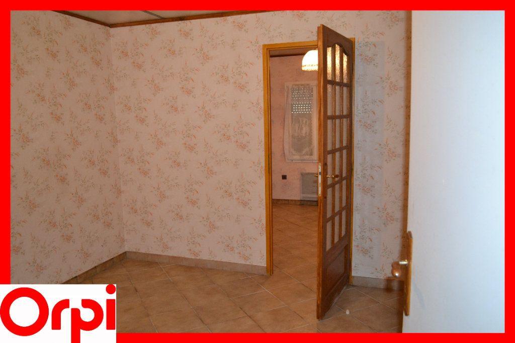 Maison à vendre 3 57.21m2 à Ambert vignette-7