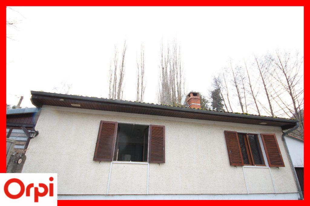 Maison à vendre 4 63.25m2 à Ardes vignette-3