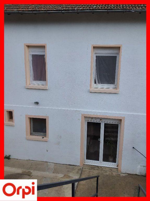 Maison à vendre 5 111.6m2 à Marsac-en-Livradois vignette-3