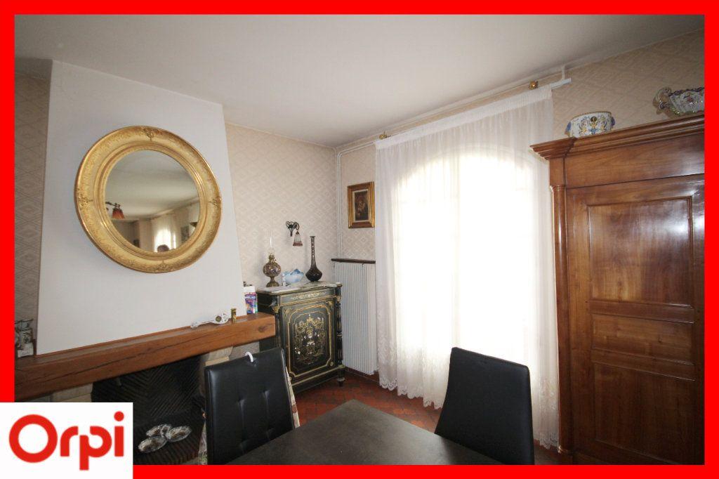 Maison à vendre 8 177m2 à Issoire vignette-12