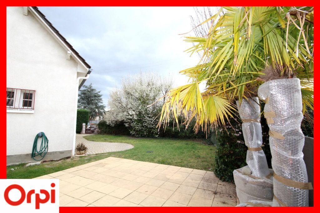 Maison à vendre 8 177m2 à Issoire vignette-15