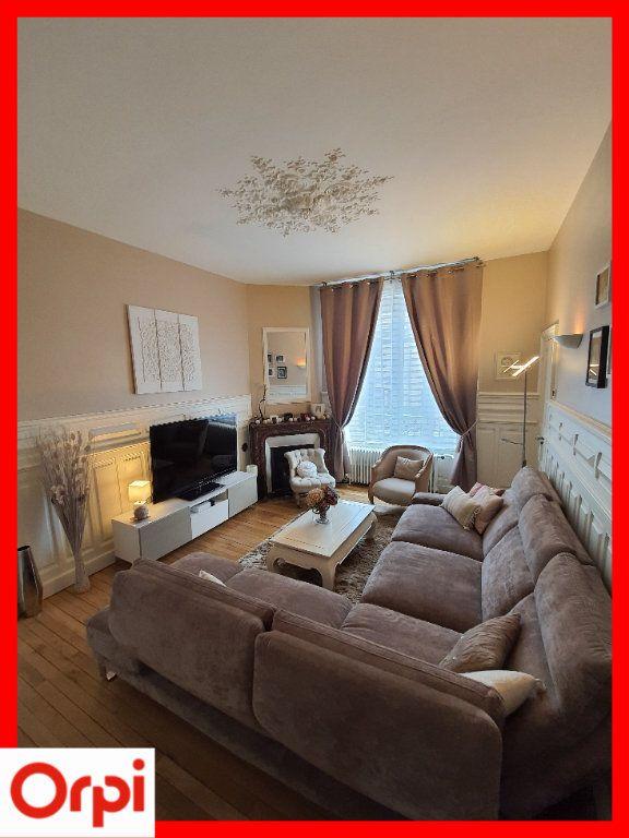Maison à vendre 15 308m2 à Marsac-en-Livradois vignette-6