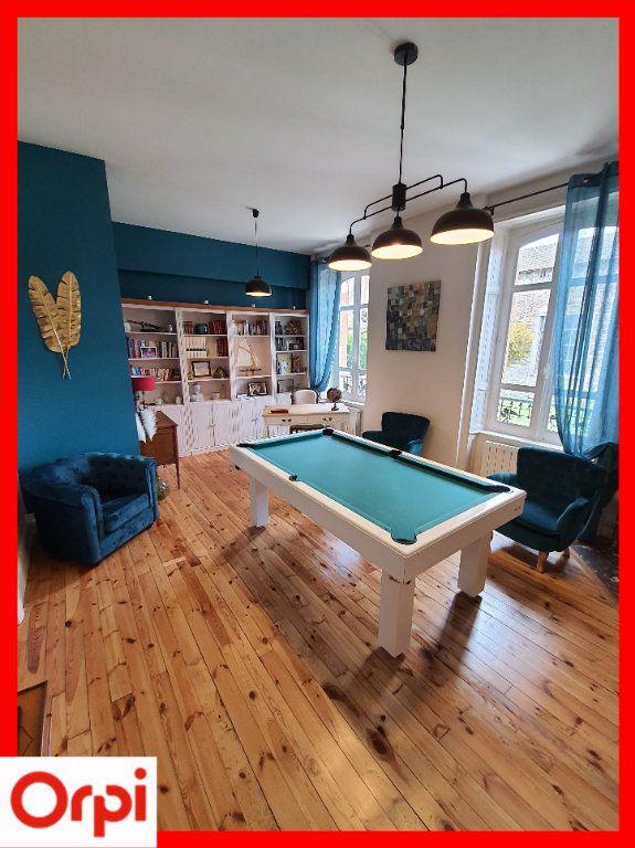 Maison à vendre 15 308m2 à Marsac-en-Livradois vignette-7