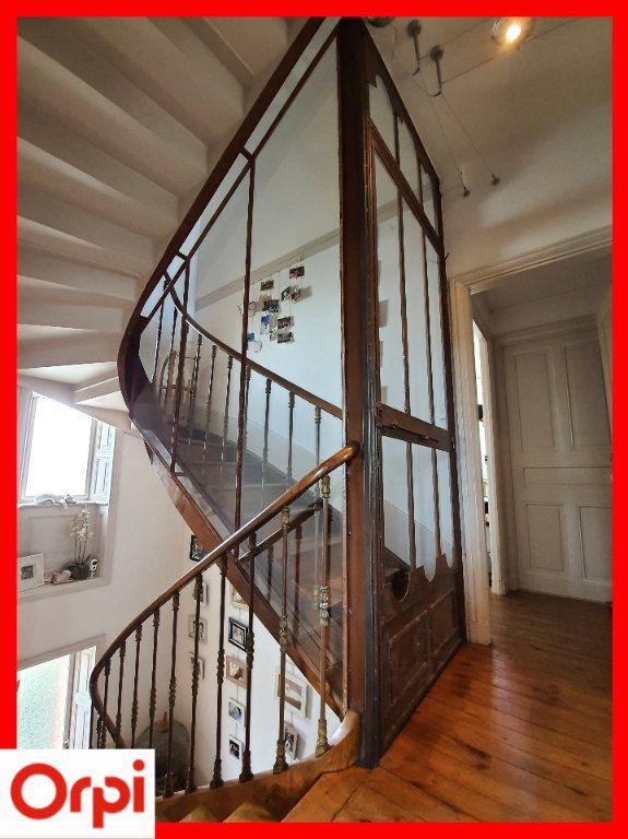 Maison à vendre 15 308m2 à Marsac-en-Livradois vignette-8