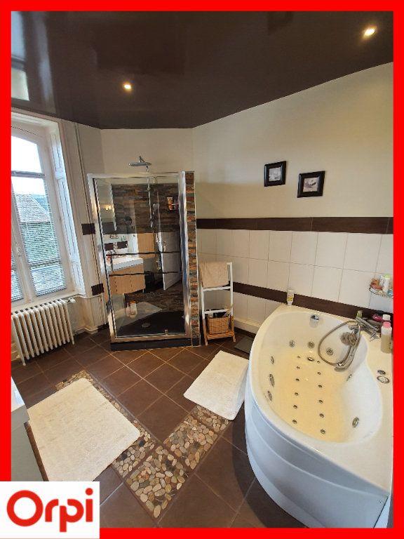 Maison à vendre 15 308m2 à Marsac-en-Livradois vignette-9