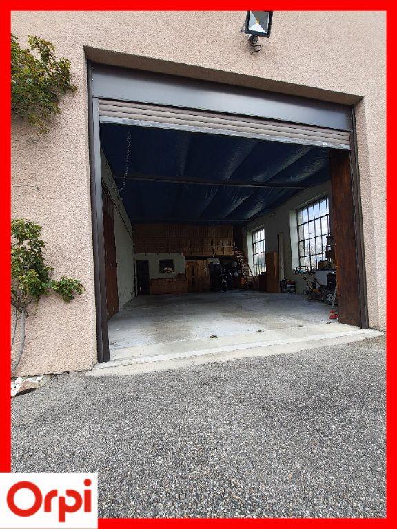 Maison à vendre 15 308m2 à Marsac-en-Livradois vignette-16