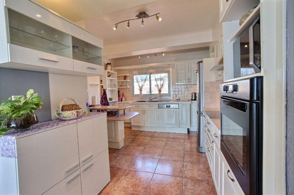 Appartement à vendre 3 87m2 à Golfe Juan - Vallauris vignette-6