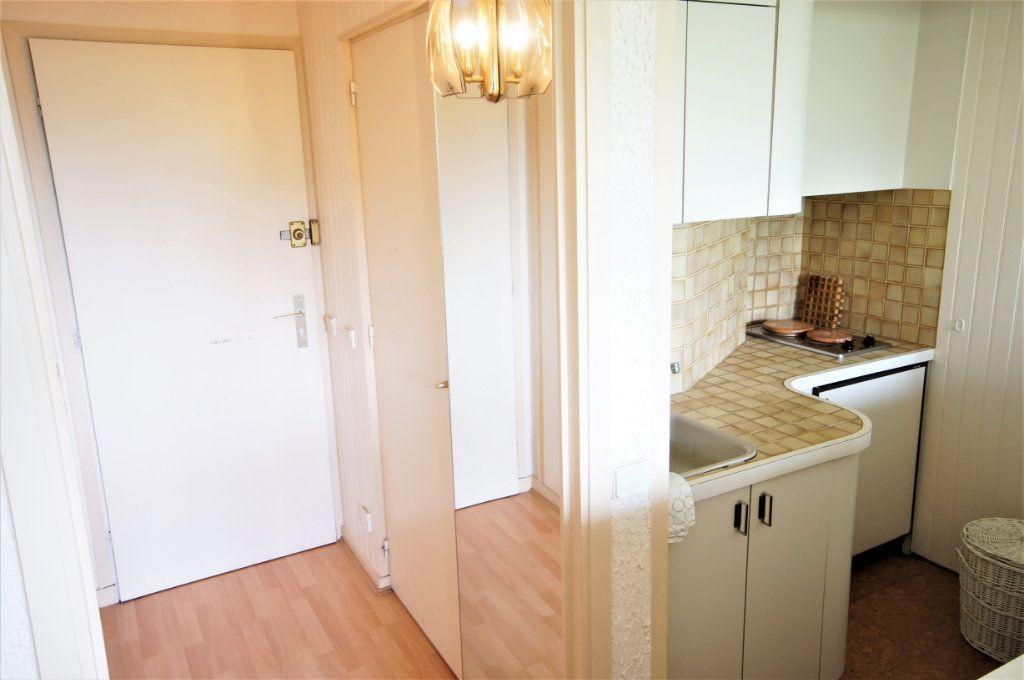 Appartement à vendre 1 20m2 à Vallauris vignette-5