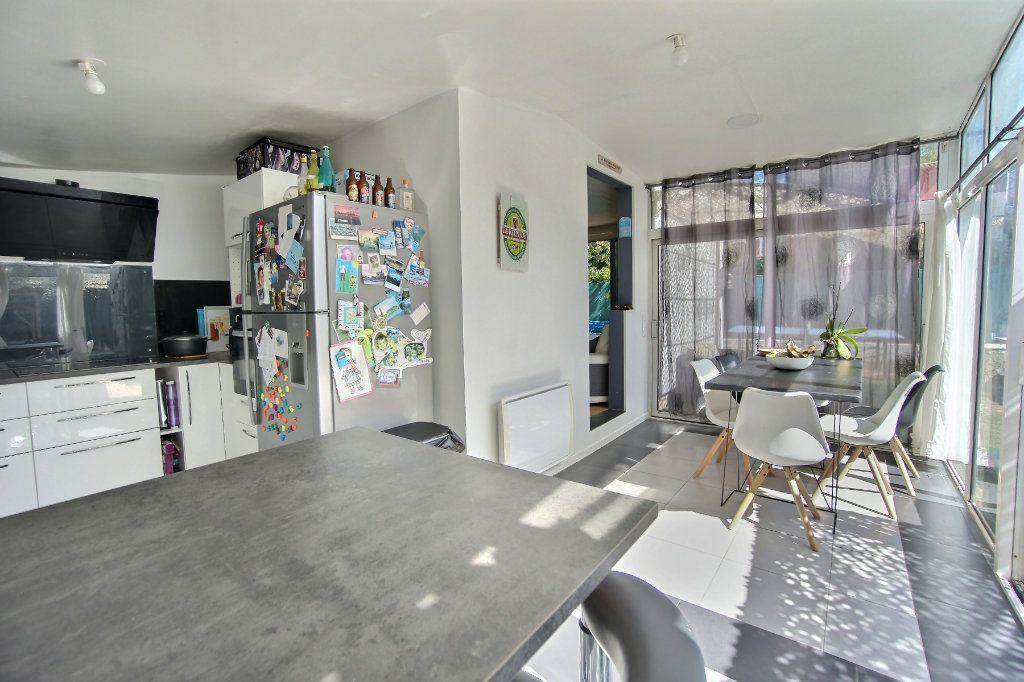 Maison à vendre 4 100m2 à Biot vignette-5