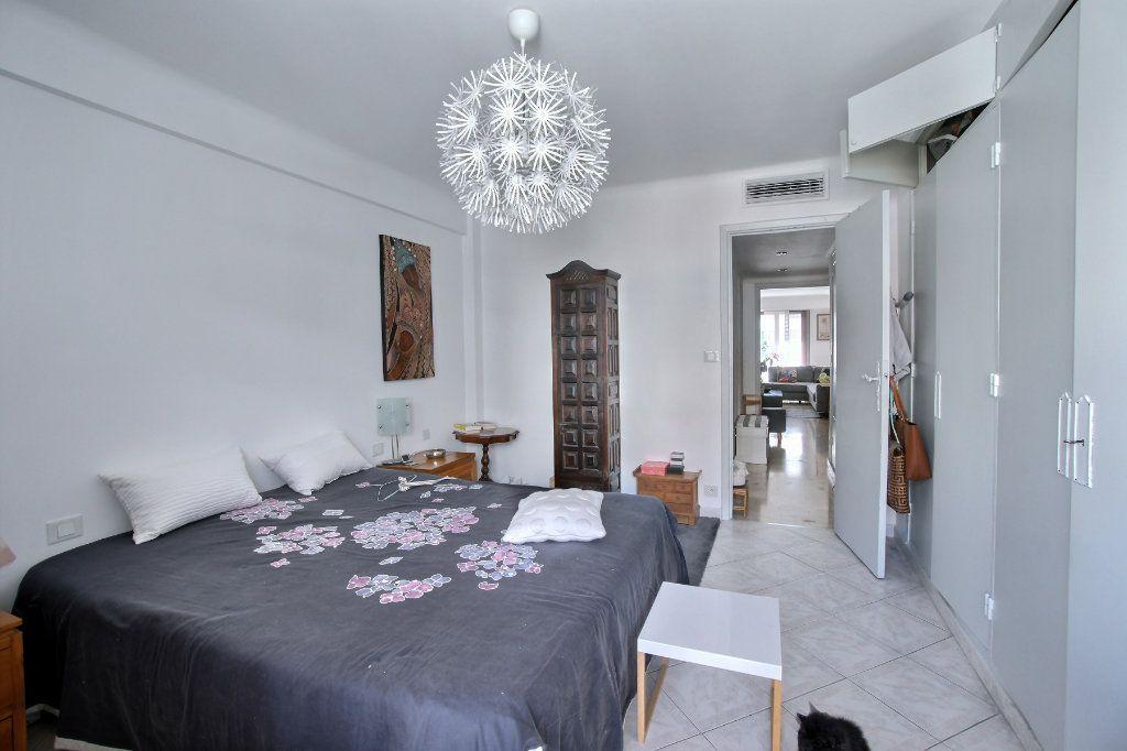 Appartement à vendre 3 88m2 à Antibes vignette-5