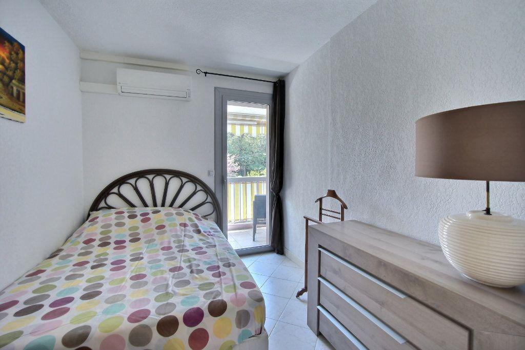 Appartement à vendre 3 60m2 à Antibes vignette-6